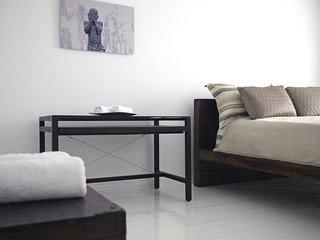 Art Gallery 1BR Suite -  JFK Queens - Saint Albans vacation rentals
