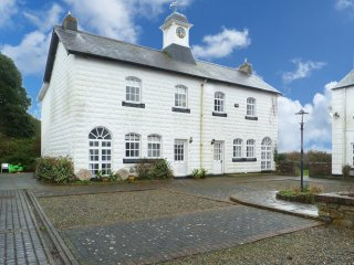 Woodstown, Waterford Harbour, County Waterford - 16063 - Woodstown vacation rentals