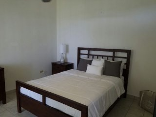 1 bedroom Villa with Television in Guayama - Guayama vacation rentals