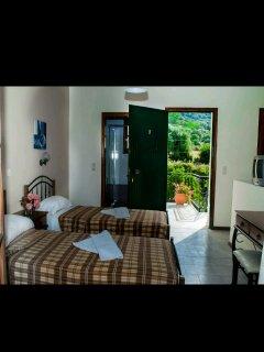 Romantic 1 bedroom Minia House with Internet Access - Minia vacation rentals