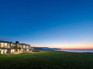 Pendeen (PENDEN) - Widemouth Bay vacation rentals