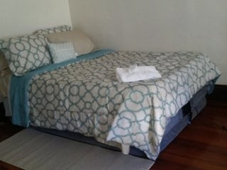Ideal Location Private Room with Airbed! - Boston vacation rentals