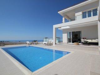 Koumasia Dream Seaview - Peyia vacation rentals