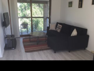 2 bedroom apartment 5km from city centre - Yokine vacation rentals
