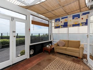 Nice family home near New Plymouth - Urenui vacation rentals