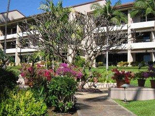 Ka'anapali Royal Two Bedroom / Two Bath - Unit F302 - Ka'anapali vacation rentals