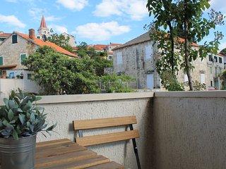 Cozy Postira Studio rental with Internet Access - Postira vacation rentals