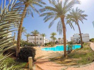 Cozy Condo with Internet Access and A/C - Sharm El Sheikh vacation rentals
