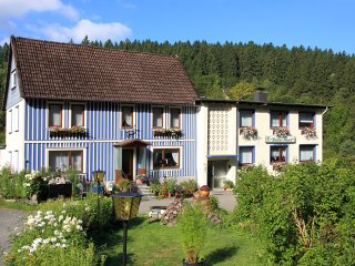 Ferienwöhnungen und Gästezimmervermietung - Altenau vacation rentals