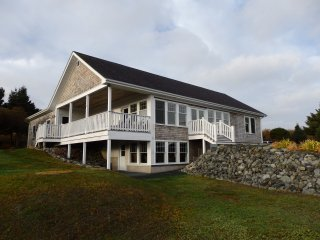 423 'By the Sea'  Ocean Front Apartment  ***Just Listed*** - Port Medway vacation rentals