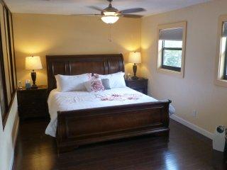 Apartments U0026 Vacation Rentals In Fort Lauderdale | FlipKey