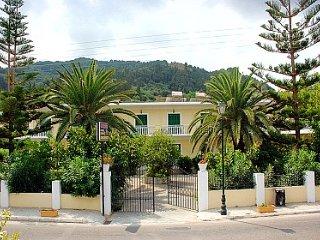 3 bedroom Resort with Internet Access in Argassi - Argassi vacation rentals