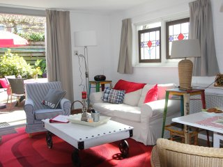 Cozy Cottage near Domburg Beach - Domburg vacation rentals