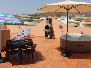 For 4 people within walking distance to the beach - Torrox vacation rentals