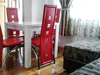 New listing! 1st Floor of a House in Downtown Stara Zagora - Stara Zagora vacation rentals