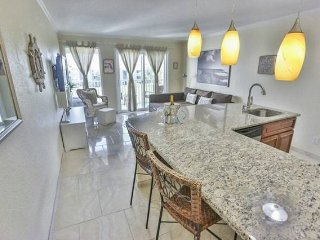 Beautiful Bay Condo - Tampa vacation rentals