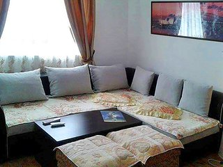 New listing! Apartment for 6 in Stara Zagora - Stara Zagora vacation rentals