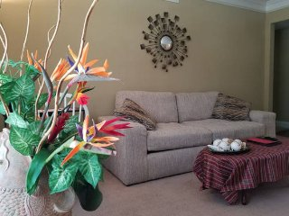 Nice Condo with Internet Access and A/C - Doraville vacation rentals