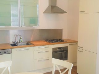2 Bedroom apartment just next Roterdam Central Station - Rotterdam vacation rentals