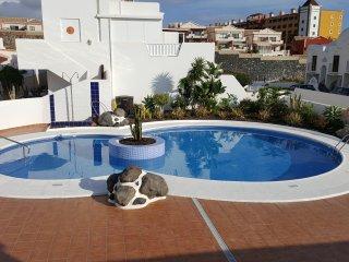 APARTAMENTO CIELO - Playa Paraiso vacation rentals