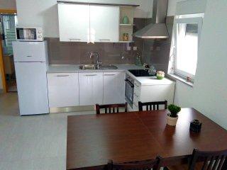 Beautiful 1 bedroom Condo in Poljica - Poljica vacation rentals