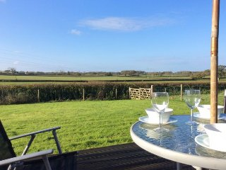 Perfect House with Internet Access and Game Room - Pulham vacation rentals