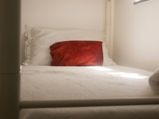 Cozy 1 bedroom Fatima House with Internet Access - Fatima vacation rentals