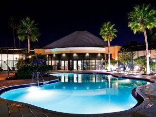ORLANDO/MAINGATE (PARK INN BY RADISSON) A Good Neighbor Hotel! FREE WIFI - Kissimmee vacation rentals