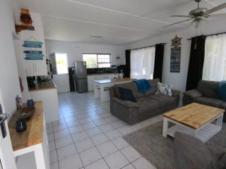 Fritzies Place - Hermanus vacation rentals
