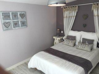 Appartement tout confort 4 personnes - La Cotiniere vacation rentals