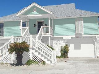 Harbor Island - Harbor Point Beach Estate - Saint Helena Island vacation rentals