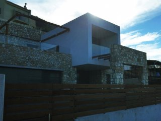 4 bedroom House with Internet Access in Zola - Zola vacation rentals