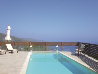 Bright House with Internet Access and A/C - Zola vacation rentals