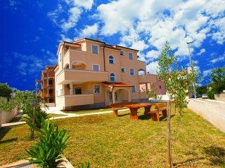 Apartment 901 - Medulin vacation rentals