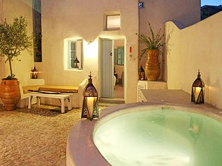 Comfortable 2 bedroom Megalokhorion House with Internet Access - Megalokhorion vacation rentals
