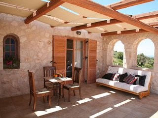 Bright House with Internet Access and A/C - Korithi vacation rentals