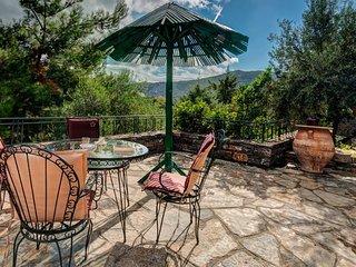 Villa Maria Emmanouela #16142.1 - Prina vacation rentals