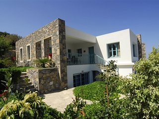 Nice 4 bedroom Mokhlos House with Internet Access - Mokhlos vacation rentals