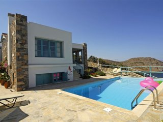 Comfortable 4 bedroom House in Mokhlos with Internet Access - Mokhlos vacation rentals