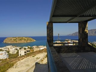 Nice 2 bedroom Mokhlos House with Internet Access - Mokhlos vacation rentals