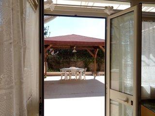 1 bedroom Condo with Internet Access in Villa Adriana - Villa Adriana vacation rentals