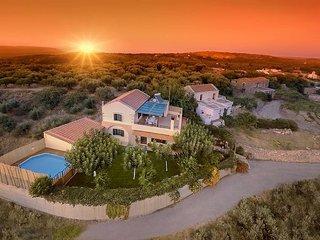 Traditional Ioannis Cottage #16158.1 - Paidochori vacation rentals