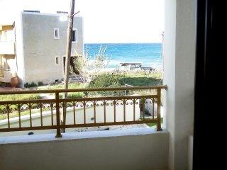 5 bedroom House with A/C in Sfakaki - Sfakaki vacation rentals