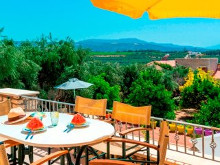 3 bedroom House with Internet Access in Asteri - Asteri vacation rentals