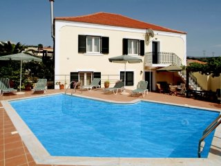4 bedroom House with Internet Access in Asteri - Asteri vacation rentals