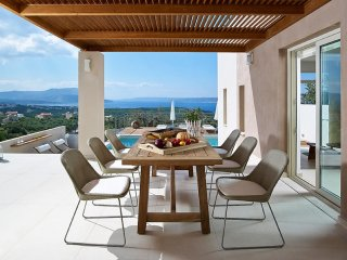 Nice 3 bedroom House in Drapanos - Drapanos vacation rentals
