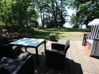 1 bedroom Condo with Television in Bad Saarow - Bad Saarow vacation rentals