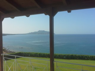 Nice 4 bedroom House in Molai - Molai vacation rentals