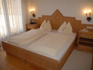 Romantic 1 bedroom Apartment in Castelrotto with Internet Access - Castelrotto vacation rentals