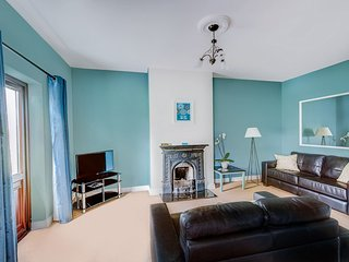 Apartment 1B, Cathedral View Apartments, Longford - Longford vacation rentals